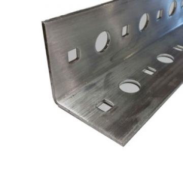 Hot Selling High Quality Stainless Steel 316 Grout in Anchor