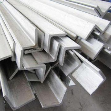 41X41mm Steel Galvanized or Pre-Galvanized Slotted and Plain Strut Channel