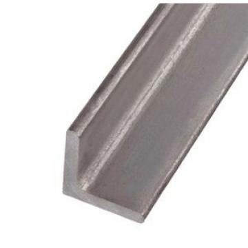OEM Drawing Angle Bracket with Steel Material