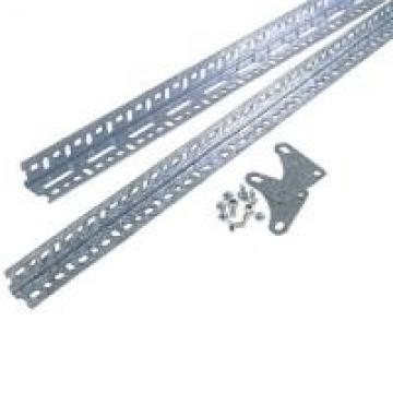 High Strength Competitive Price Steel Iron Angle