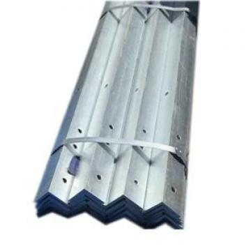 20mm Thickness Hot Rolled Iron Sheet/Hr Steel Coil Sheet/Black Iron Plate Ss400 Steel Plate