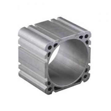High Precision Stamping Right Angle Brackets Corner Expanded Metal Bracket