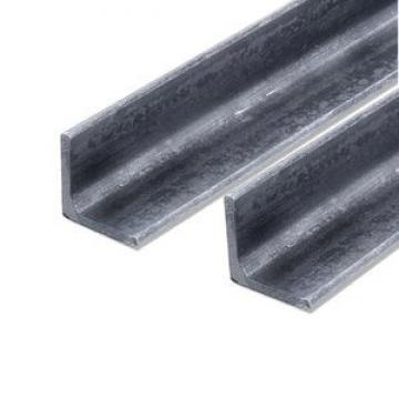 Duplex Stainless Steel Angle Iron (DSS 2205)