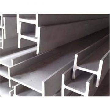 316L Stainless Steel Balustrade Slotted Tube, Glass Handrail Channel Pipe for Europe Market