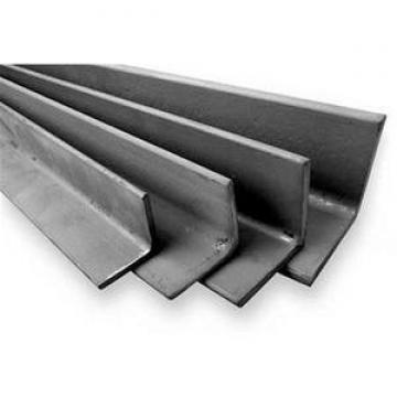 Perforated Hot Dipped Galvanized Slotted Gi C Shape Channels Purlin C Channel