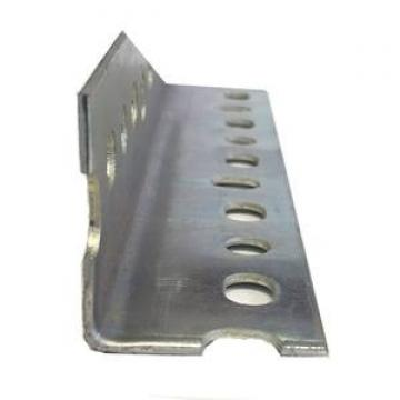 """Portable Punched Steel Strapping Coil -0.75"""" X. 020"""" X 200'"""
