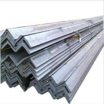 304 Stainless Angle Steel, Steel Angle