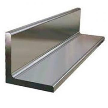 Standard Sizes Slotted Steel Angle Bar Price Philippines