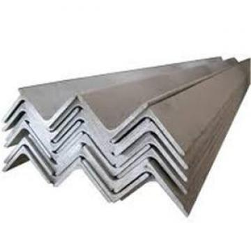 36*36/38*38/40*40/40*60mm Aufriga Steel Slotted Angle Bar OEM Service Provided