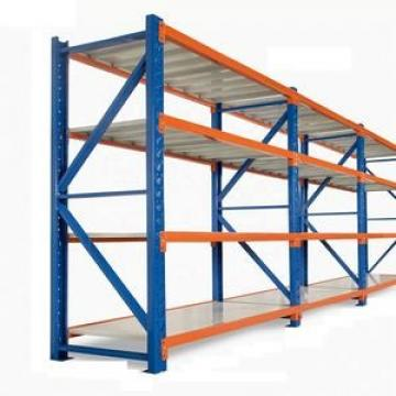 cheap top quality home furniture metal strong rack warehouse equipment steel heavy duty storage rack