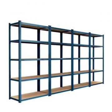 Weight Capacity 150kg Heavy Duty overhead garage storage systems ceiling mounted storage rack